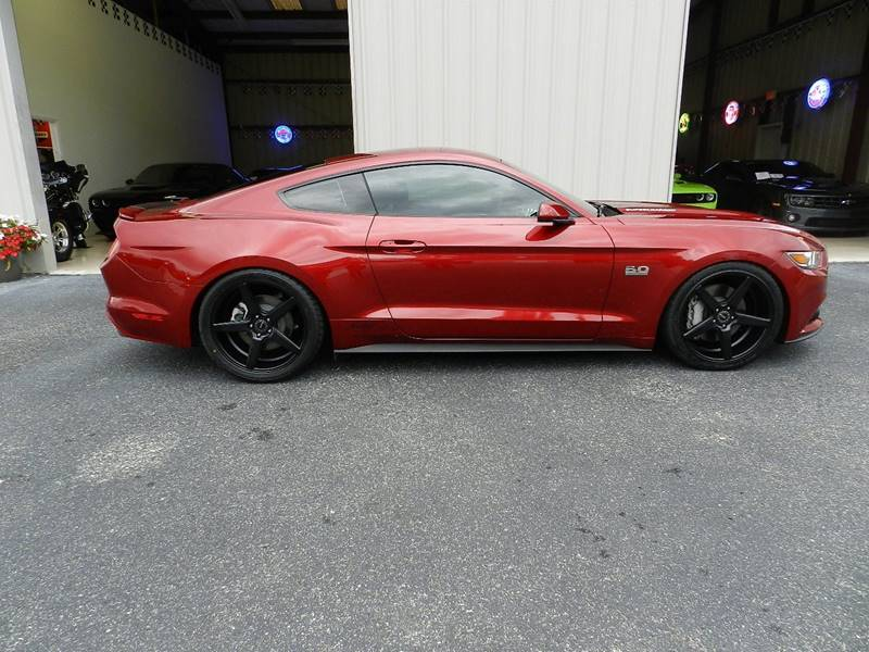supercharged mustang roush 2015 for sale autos post. Black Bedroom Furniture Sets. Home Design Ideas