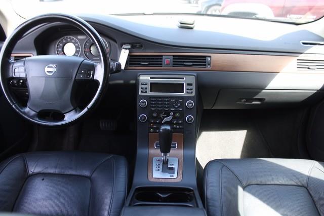 2008 Volvo S80 3.2 4dr Sedan - Chesnee SC