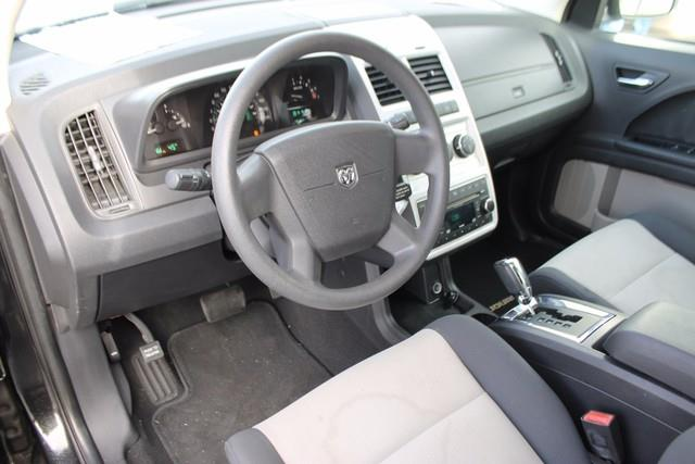 2009 Dodge Journey SXT 4dr SUV - Chesnee SC