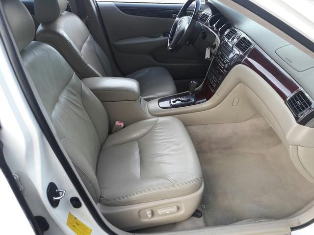 2004 Lexus ES 330 4dr Sedan - Chesnee SC