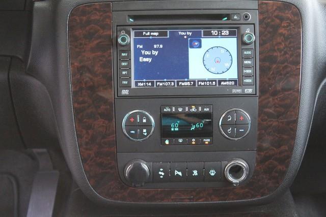 2008 GMC Yukon AWD Denali 4dr SUV - Chesnee SC