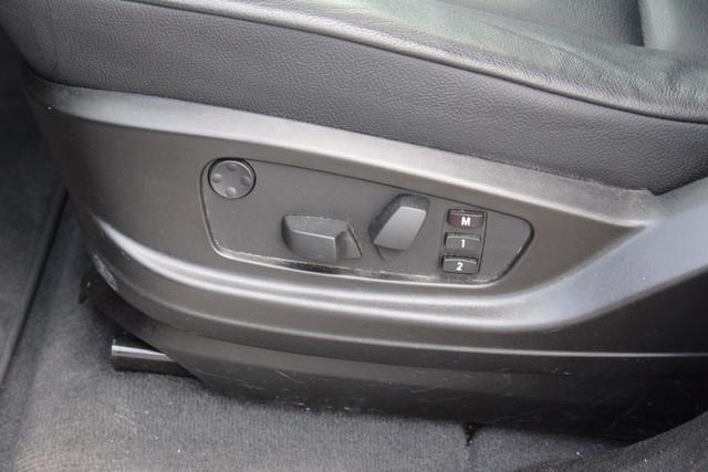 2012 BMW X5 3.5I XDRIVE - Chesnee SC
