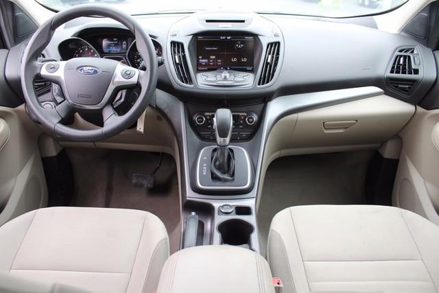 2013 Ford Escape SE 4dr SUV - Chesnee SC