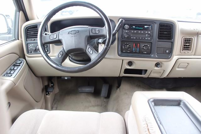 2005 Chevrolet Avalanche 1500 LS - Chesnee SC