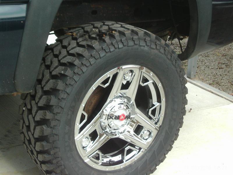 2005 Chevrolet Silverado 1500 1500 - Parkersburg WV