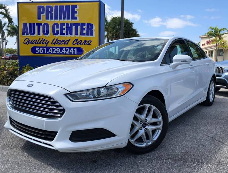 Palm Springs Ford >> Palm Springs Ford Best Upcoming Car Release