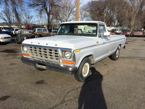 ford trucks f150 for sale. 1978 ford f150 for sale in mountain home id trucks t