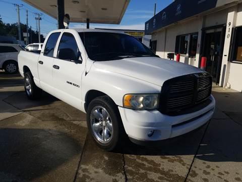 Steves Auto Sales >> Steve S Auto Sales Car Dealer In Sarasota Fl