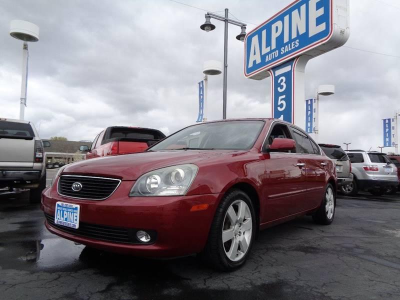 A.I. Monroe Auto Sales – Car Dealer in Bountiful, UT