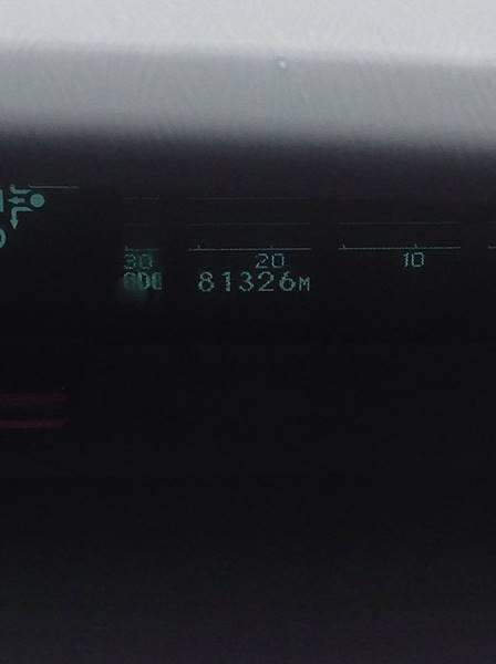 2010 Toyota Prius  - Montgomery AL