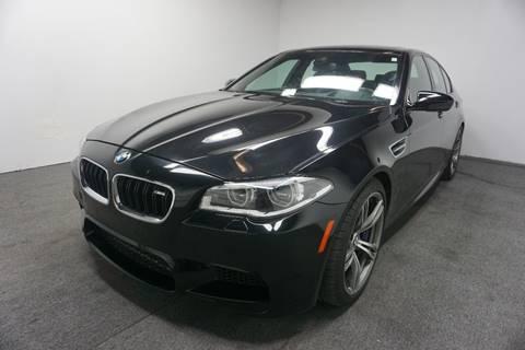 Worksheet. 2014 BMW M5 For Sale  Carsforsalecom
