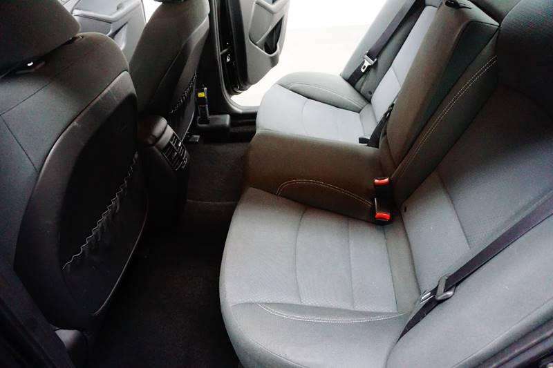 2013 Kia Optima Hybrid LX 4dr Sedan - Springfield MO