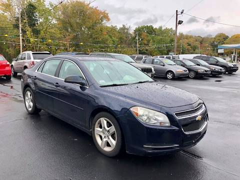 Best Used Cars Under 10 000 For Sale In Massachusetts Carsforsale