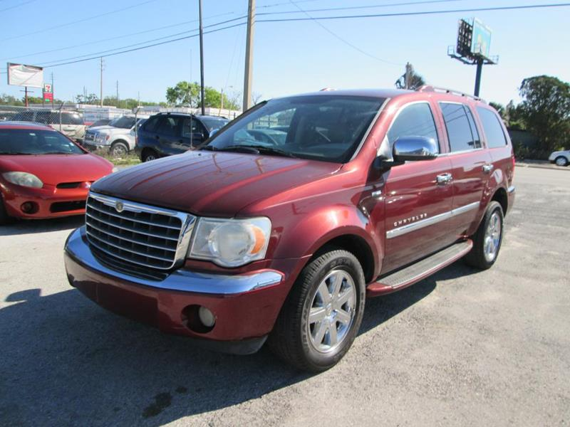 chrysler overland serving cherokee fl orlando central in grand florida jeep dodge ram new kissimmee