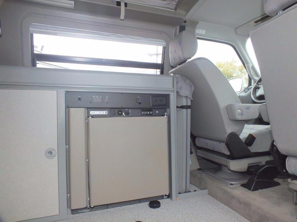 1999 Volkswagen EuroVan 3dr MV Mini-Van - Waterford MI