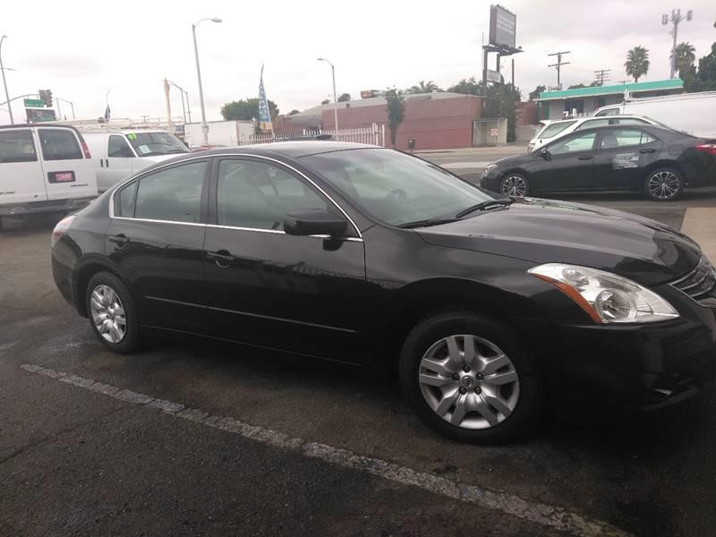 price nh altima in sedan veh s chichester auto nissan