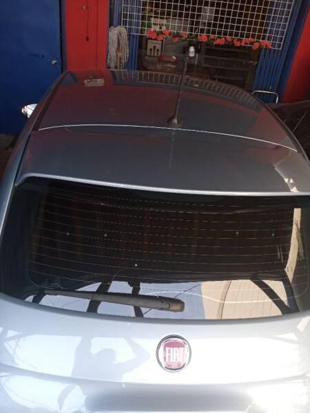 2014 FIAT 500 Pop 2dr Hatchback - Los Angeles CA