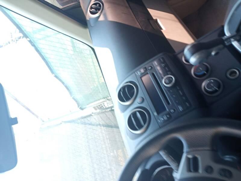 2010 Nissan Rogue S 4dr Crossover - Los Angeles CA
