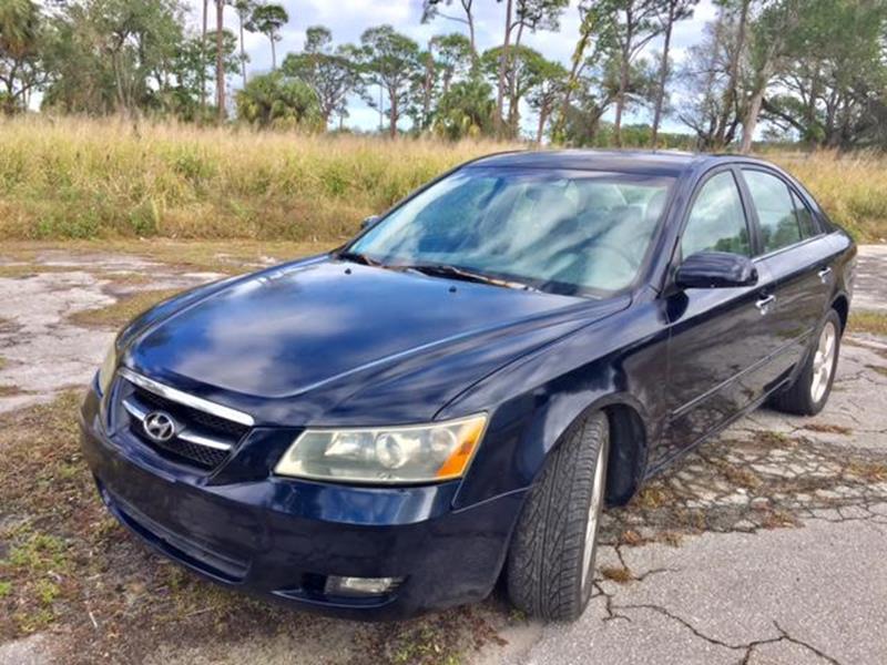 Krifer Web Shopping Mall - Used Cars - Fort Pierce FL Dealer