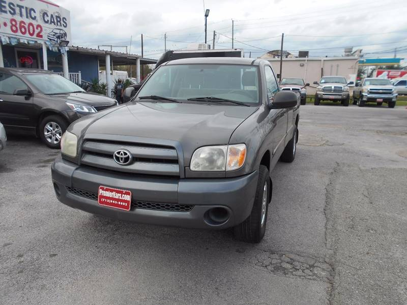 dealership for clarksville in listing sale new wyatt cars dealers and img used toyota johnson houston at