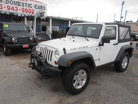 in arnold sport jeep sale inventory pa company details at houston liberty motor for