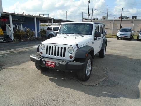 sale parlor houston sport at compass for details jeep inventory in auto tx prolific