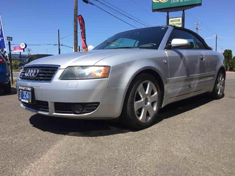 carsforsale scranton fl com palm bay for pa sale in audi