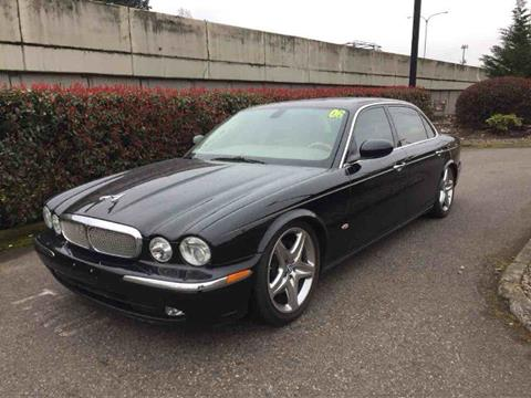 for sale week xj edition news the marcus on supercharged m neiman jaguar xjl next