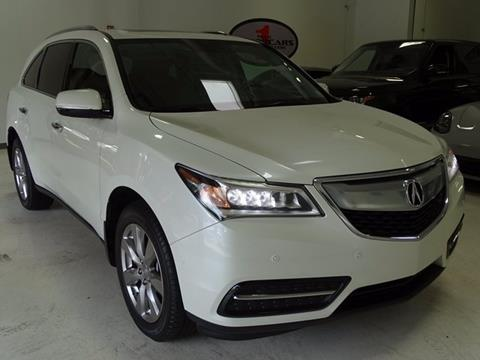 sale for used sharp super acura mdx foreign