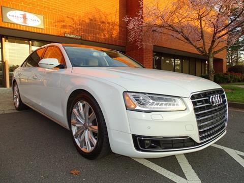 Cars For Sale In Atlanta Ga Carsforsale Com