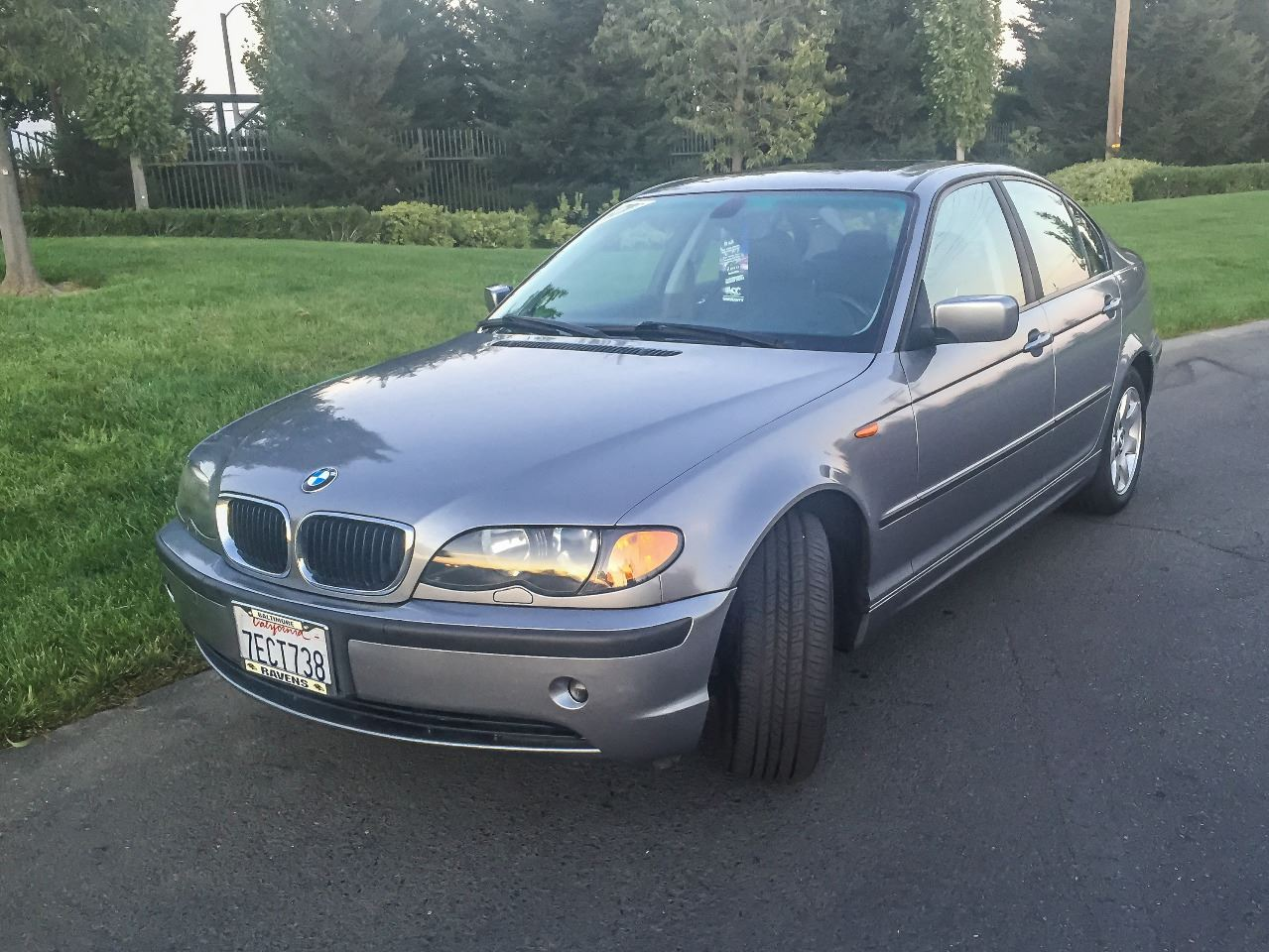 sacramento online en copart on in salvage lot view auctions i sale auto certificate black left bmw carfinder ca