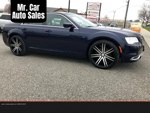 Mr Auto Sales >> Mr Auto Sales New Car Reviews 2020