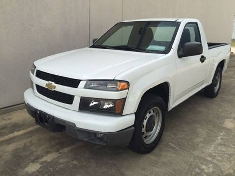 Used Cars Houston Used Cars Alief Tx Bellaire Tx Cars Icon