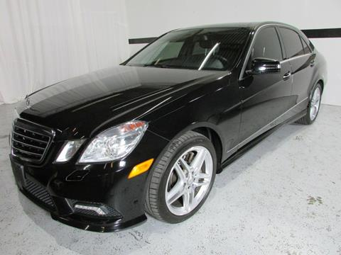 Mercedes benz e class for sale in dallas tx for Mercedes benz for sale in dallas tx