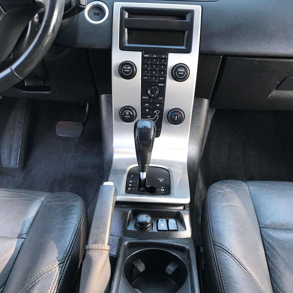 2004 Volvo S40 2.4i 4dr Sedan (2004.5) - Sanford FL