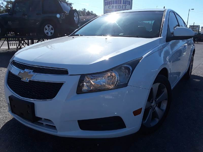 bay for impala chevrolet details luxury in tampa llc fl inventory at sale