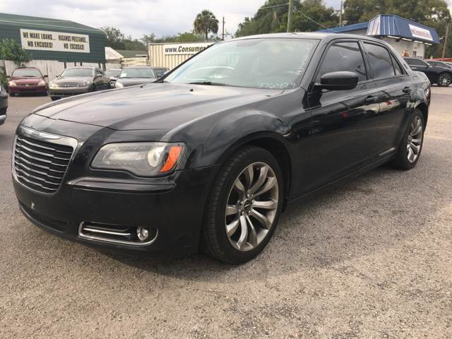 sale chrysler used tilbury for in inventory ontario