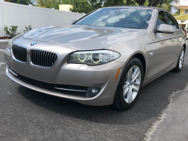 springfield imports inventory for il in series auto bmw sale at details ds