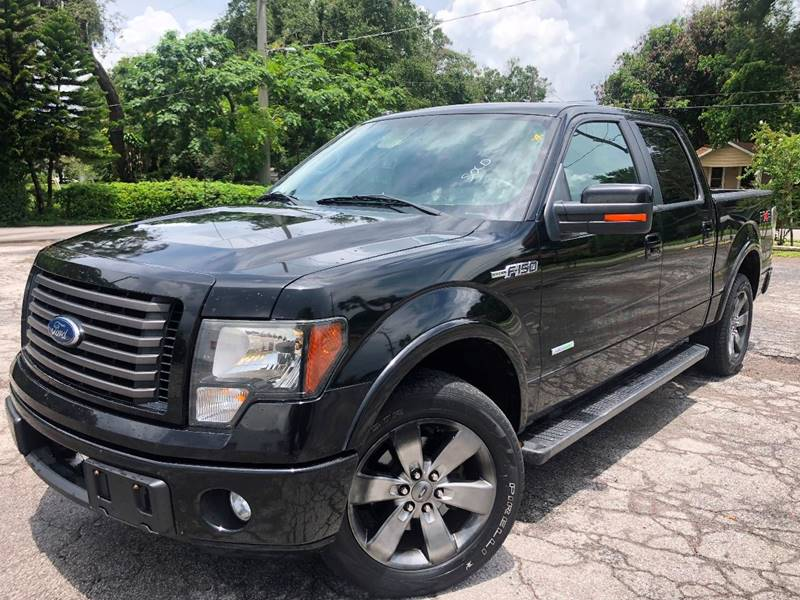 LUXURY AUTO MALL - Used Cars - Tampa FL Dealer