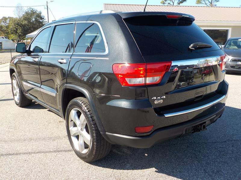 Used Cars In Southport Nc