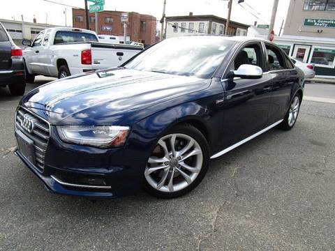 htm ma contact dealership in dealers do audi peabody