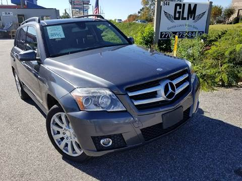 2012 mercedes benz glk for sale in poughkeepsie ny for Mercedes benz poughkeepsie ny