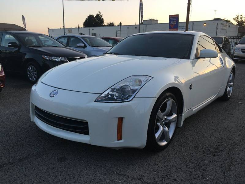 giant houston sale at mart for inventory nissan in details tx enthusiast auto