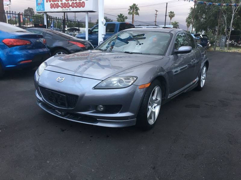 mile on sold for rx sale mazda auctions bat listing