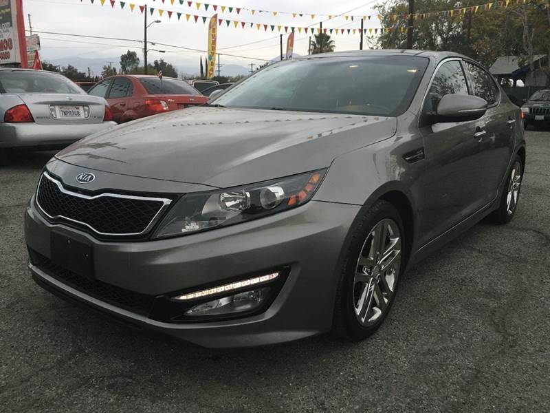 kia in for nav by concord dealer sale sx optima