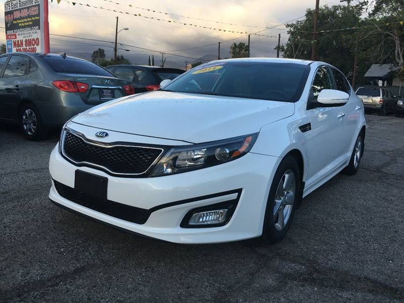 evansville sedan htm lx for optima used kia sale wi