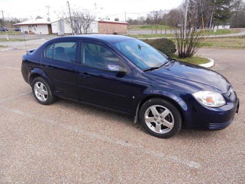2009 Chevrolet Cobalt for sale in Byhalia, MS