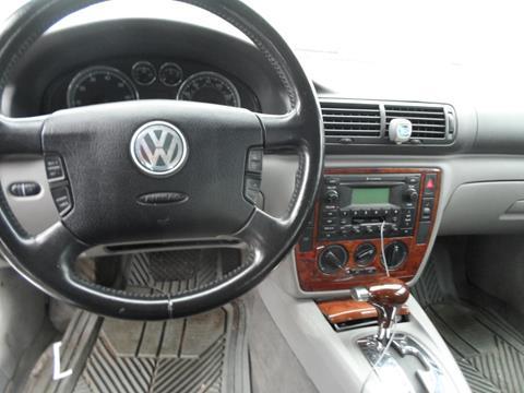 2000 Volkswagen Jetta for sale in Kalispell, MT