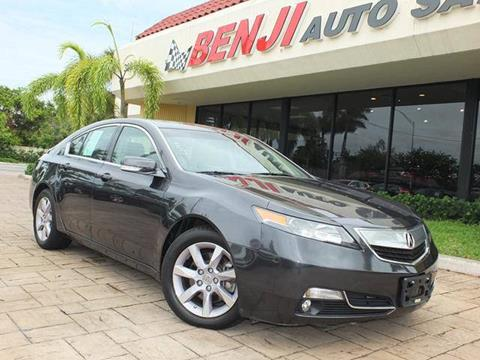 tl technology htm used sedan package acura for lawton w sale ok