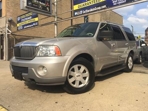 luxury sale details lincoln inventory sales fl aviator for at sovauto in bunnell